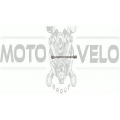 Ось колеса для м/б и тачок   (150-12mm)   ELIT, шт