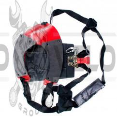 Ремень плечевой профессиональный мотокосы   SVET