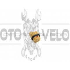 Крышка уровня масла в двигателе м/б   168F/170F   (6,5/7Hp)   EVO