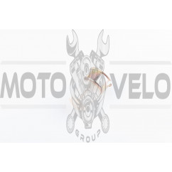 Сетка крышки топливного бака м/б   168F/170F   (6,5/7Hp)   EVO