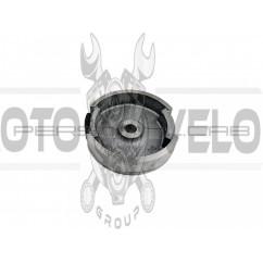 Магнит генератора (ротор)   м/б   168   (6,5)   EVO