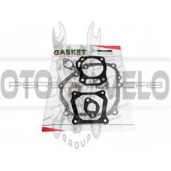 Прокладки двигателя (набор) м/б   168F/170F   (6,5/7Hp)   EVO