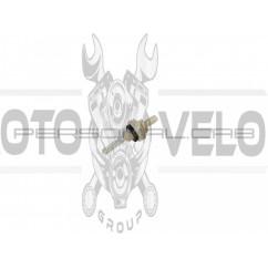 Фильтр топливный в бак м/б   168F/170F (6,5/7Hp)   EVO