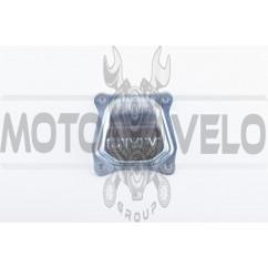Крышка головки цилиндра м/б 168F/170F (6,5/7Hp) DIGGER