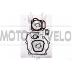 Прокладки двигателя (набор) м/б 168F (6,5Hp) DIGGER