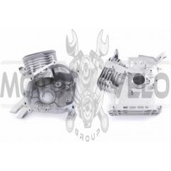 Блок двигателя м/б   168F   (6,5Hp)   (Ø68,00)   ST