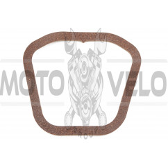 Прокладка крышки головки цилиндра м/б   168F/170F   (6,5/7Hp)   ST