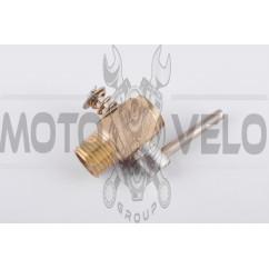 Кран слива охлаждающей жидкости м/б   180N   (9Hp)   ST
