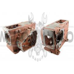 Блок двигателя м/б   190N   (12Hp)   (Ø95,00)   ST