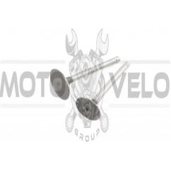 Клапаны (пара, голые) м/б   190N/195N   (12/15Hp)   ST