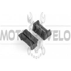 Амортизаторы бака м/б 178F/186F (6/9Hp) DIGGER
