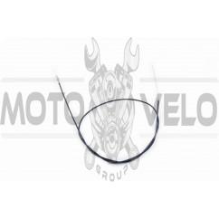 Трос защиты м/б 178F/186F (6/9Hp) DIGGER