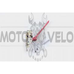 Рычаг экстренной остановки двигателя м/б 178F/186F (6/9Hp) DIGGER
