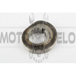Кулачок топливного насоса м/б 175N/180N (7/9Hp) DIGGER
