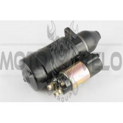Электростартер м/б 175N/180N (7/9Hp) DIGGER