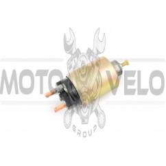 Реле электростартера м/б 190N/195N (12/15Hp) (втягивающее) DIGGER