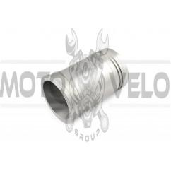 Гильза м/б 195N (12Hp, Ø95,00) (H-170mm, D-117, D-106mm) DIGGER