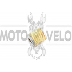 Элемент топливного фильтра м/б 190N/195N (12/15Hp) DIGGER (mod:A)