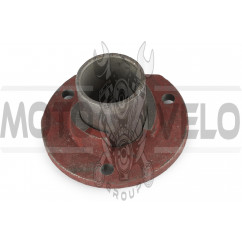 Патрон рычага выжимного подшипника м/б 180N/190N/195N (81) DIGGER