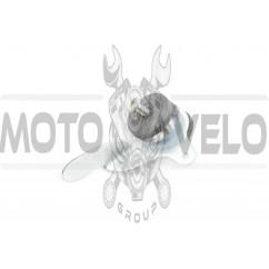 Рычаг управления оборотами двигателя м/б 190N (12Hp) DIGGER