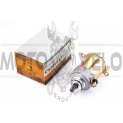 Электростартер 4T GY6 125/150 HORZA