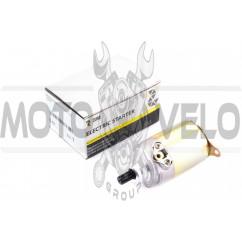 Электростартер 4T GY6 125/150 NAMASTE