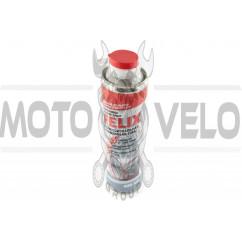Смазка силиконовая 400мл FELIX