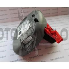 Фильтр воздушный мотокосы (в сборе)   Oleo-Mac Sparta 25   EVO