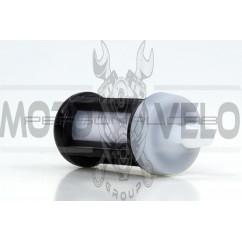 Фильтр топливный мотокоса   BEST   (mod.A)