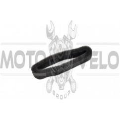 Элемент воздушного фильтра мотокосы
