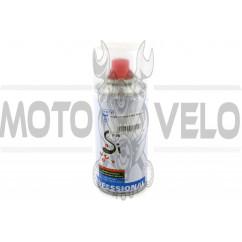 Смазка силиконовая 150мл VERYLUBE (#ХАДО)