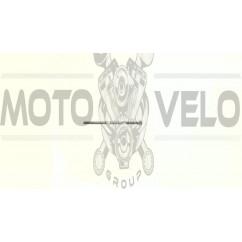 Болт головки цилиндра   4T CB125/150   EVO
