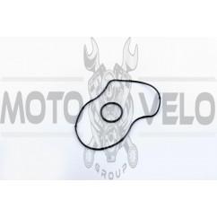 Прокладка крышки головки цилиндра 4T GY6 50 MPG