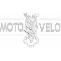 Клапаны (пара, голые)   Delta 70   (TM)   EVO