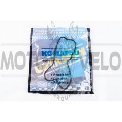 Прокладка крышки головки цилиндра 4T CH250 KOMATCU