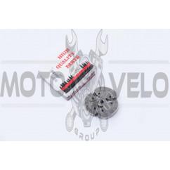 Муфта сцепления б/п для Goodluck GL 3800 WOODMAN