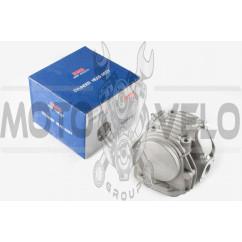 Головка цилиндра Honda WAVE 125 (в сборе) BMB