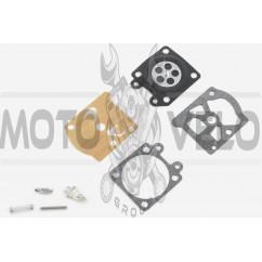 Ремкомплект карбюратора б/п для Goodluck GL2500 (полный) WOODMAN