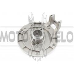 Пластина крепления генератора на шесть катушек Delta 110 ZZQ