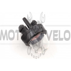 Подкачка топлива (праймер) б/п для Goodluck GL 2400