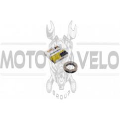 Звезда б/п (венец привода) 325-7 для Goodluck GL3800 MANLE