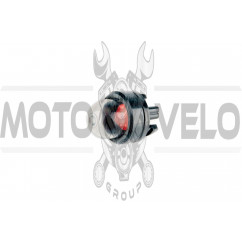 Подкачка топлива (праймер) б/п для Goodluck GL 4500/5200 MANLE