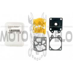 Ремкомплект карбюратора б/п для Goodluck GL4500/5200 MANLE
