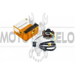 Статор генератора Active (5+1 катушка) HORZA