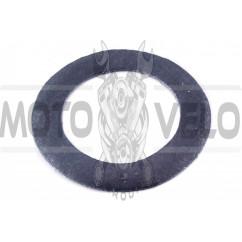Прокладка глушителя (паронит) ЯВА 350, 634, 638, 640 VCH