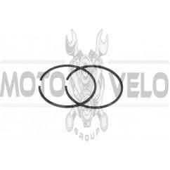 Кольца б/п для Goodluck GL5800 (Ø45,2mm) FORESTER