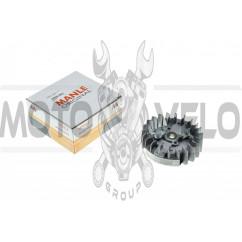 Магнето б/п   для Goodluck GL 4500/5200   MANLE