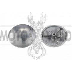 Крышка головки цилиндра (левая)   Delta   KOMATCU   (mod.A), шт