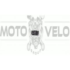Крышка головки цилиндра (правая)   Delta   KOMATCU   (mod.A), шт