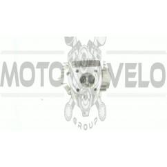 Головка цилиндра   Active 110   (Ø52)   (голая)   EVO-1